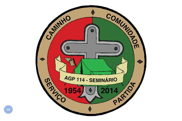 alusiva_logotipo_escuteiros_seminario_2015