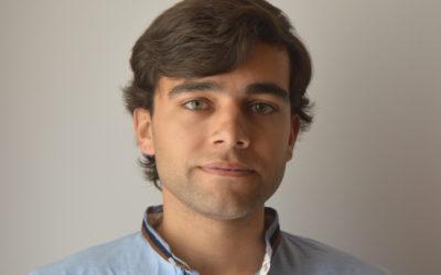 Protegido: Eduardo Rodrigues