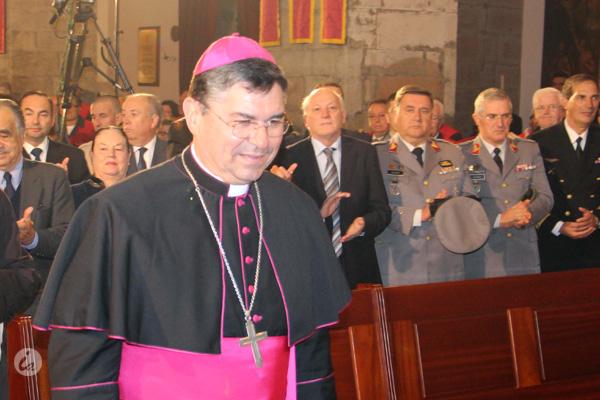 Novo-Bispo-Coadjutor-de-Angra