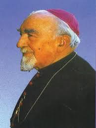D. Jaime Garcia Goulart
