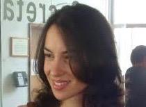 Dra. Marta Barcelos