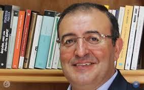 P. Júlio Rocha
