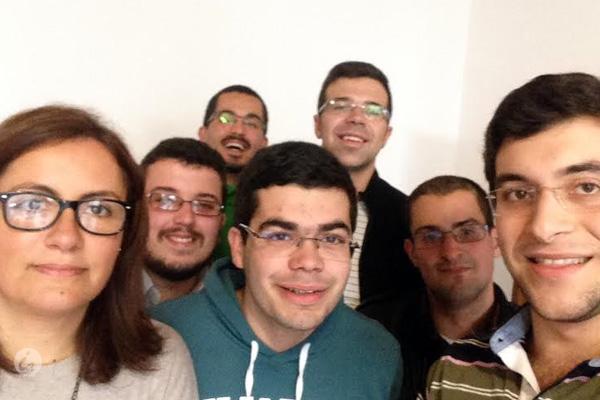 alusiva_Alunos-do-Seminário-de-Angra-fazem-curso-intensivo-de-jornalismo_0_dr_ia_600-400