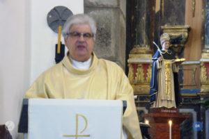 P. Ângelo Valadão