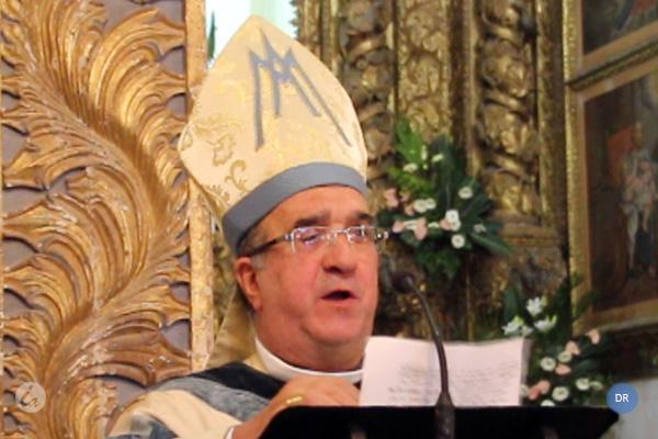 bispo_angra_d_antonio_braga