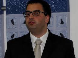 Dr. Sérgio Toste