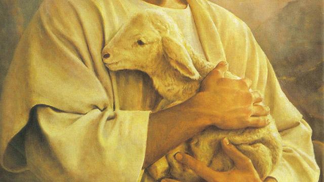 Formação Pastoral