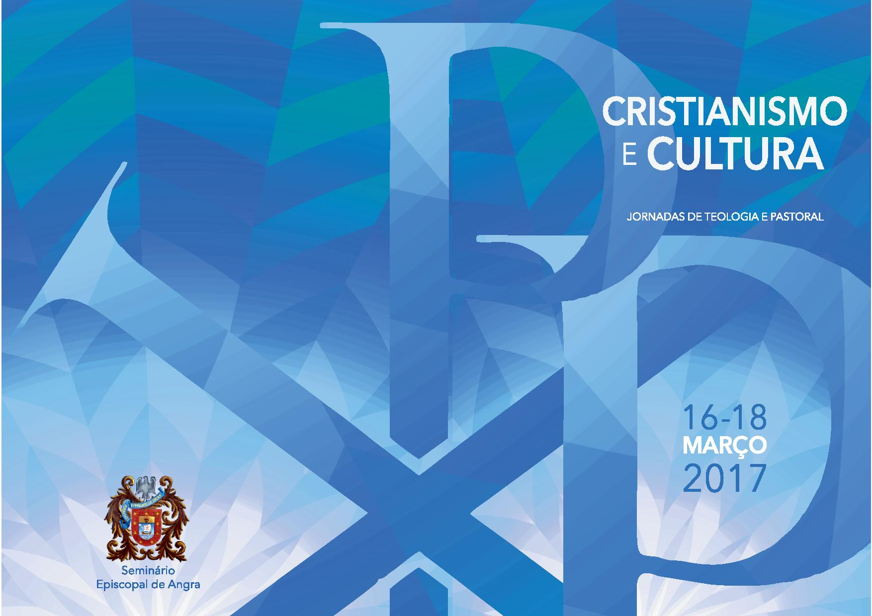 programa do seminário de angra Cristianismo e Cultura para post digital-page-001