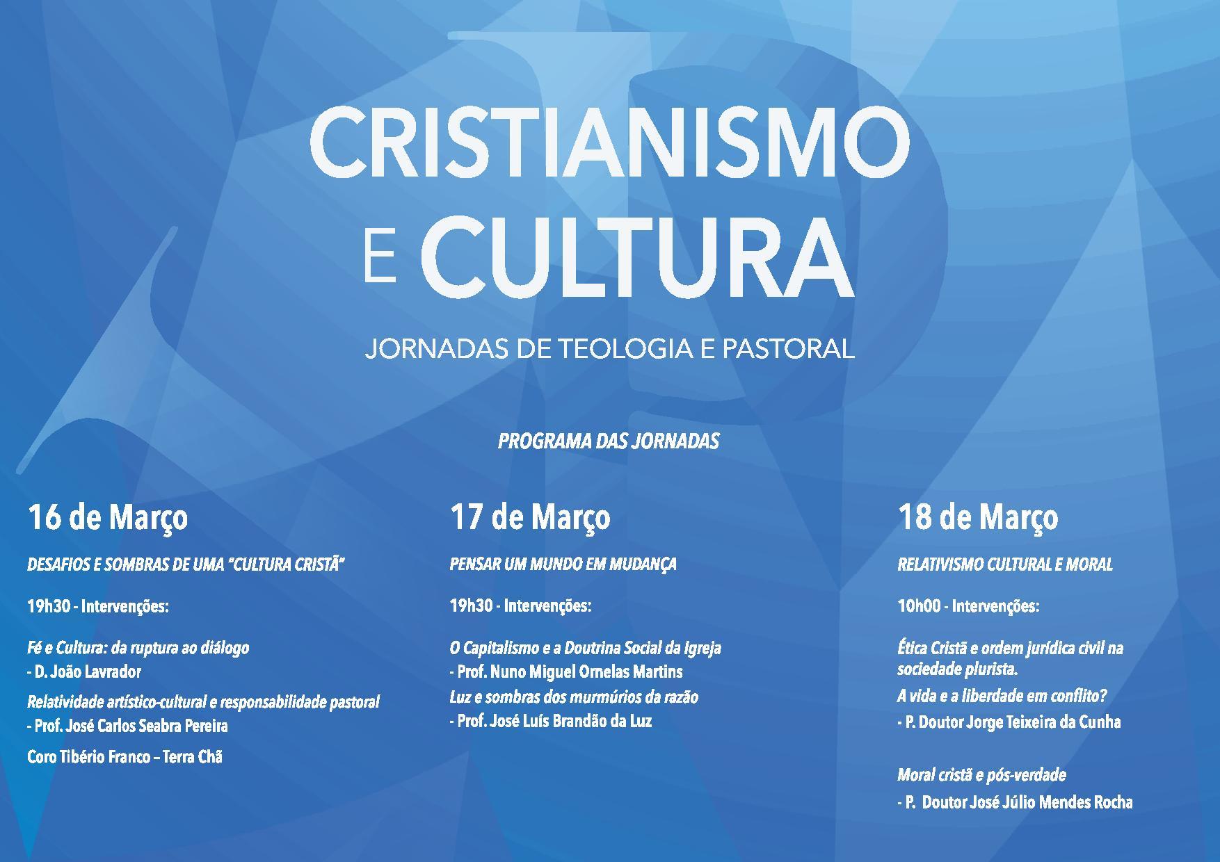 programa do seminário de angra Cristianismo e Cultura para post digital-page-002