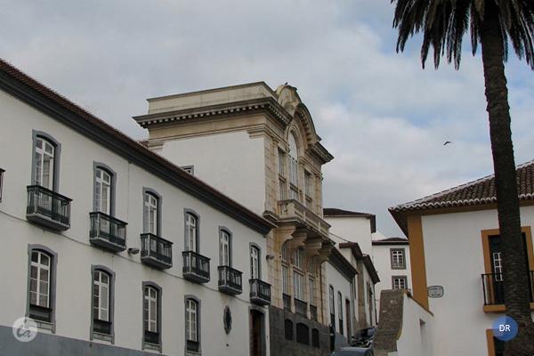 seminario_episcopal_de_angra_r_palacio_33_exterior