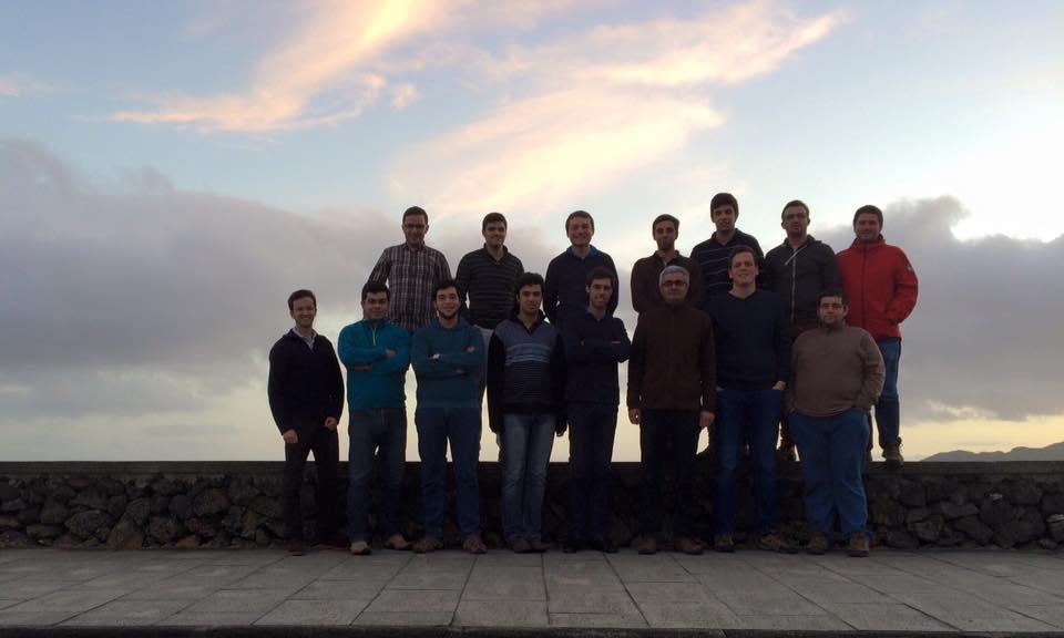 seminaristas_retiro