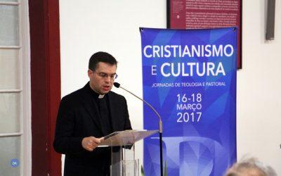 """Jornadas de Teologia terminam com afirmação do Seminário como """"vanguarda do pensamento"""" da igreja açoriana"""