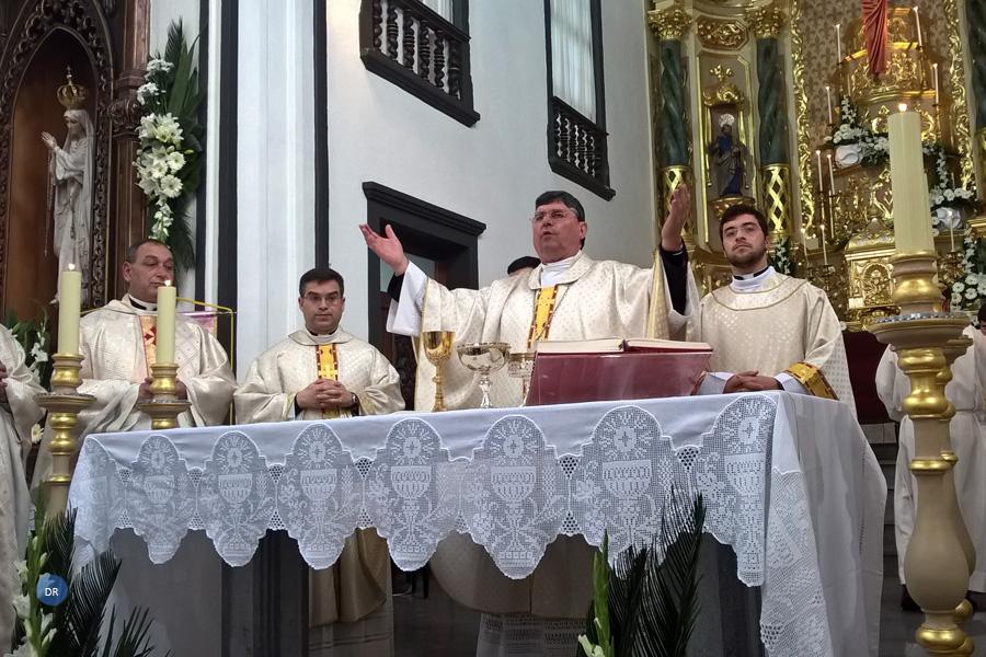 instituicao_acolitos_ribeirinha_angra_2017_0_dr_ia_900-600