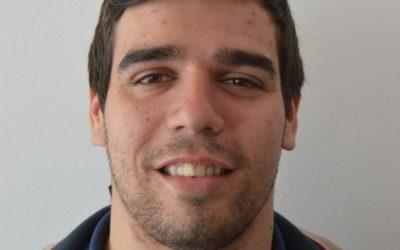 Protegido: Rui Soares