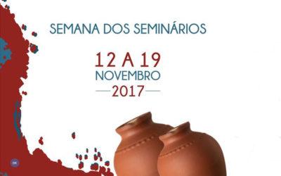 Vigília Vocacional em São Miguel
