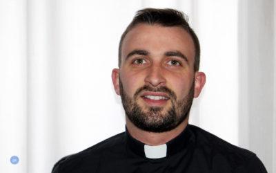 Diocese de Angra volta a fazer festa com nova ordenação sacerdotal