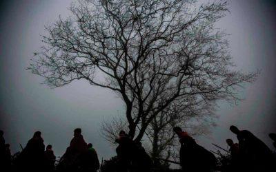 ROMARIAS: UMA OPORTUNIDADE PARA A IGREJA