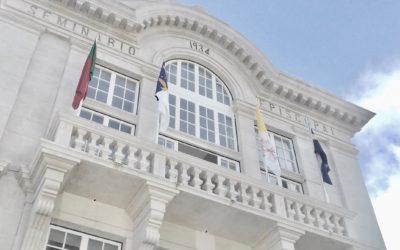 Academia de São Tomás de Aquino retoma actividade e celebra a festa litúrgica do seu patrono no domingo