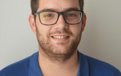 Protegido: André Mota