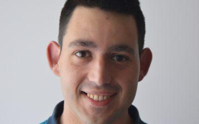 Protegido: João Sousa