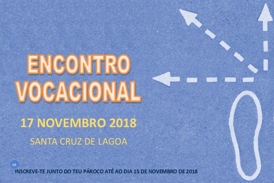Pré Seminário em São Miguel promove discernimento vocacional