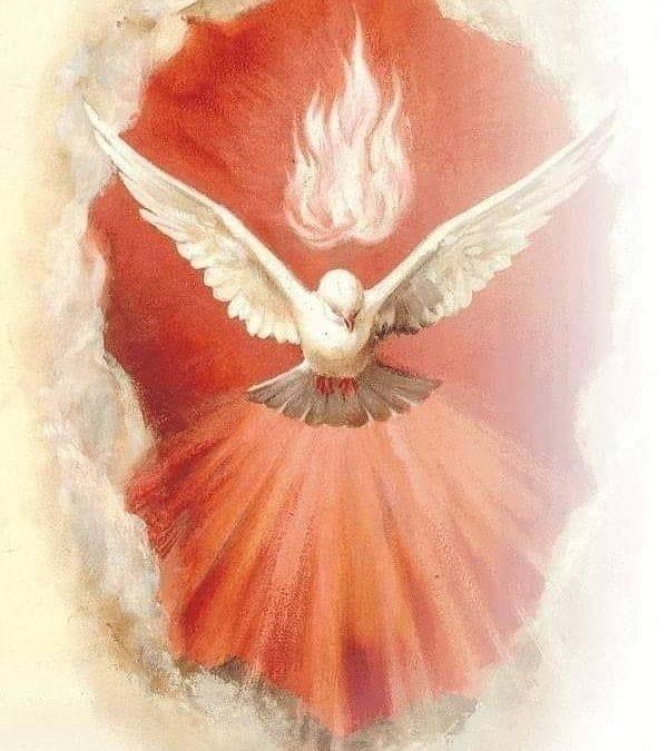 O Espírito do Povo!
