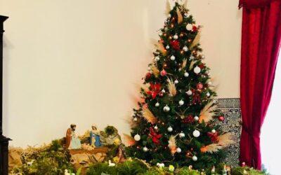 Estou preparado para o verdadeiro Natal?